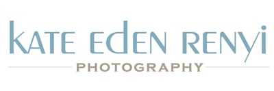 Boston Lifestyle, Commercial and Interior Photographer